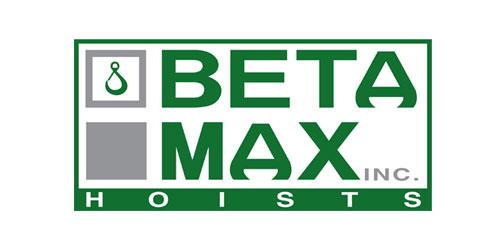 logo_betamax
