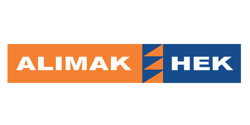 logo_alimak